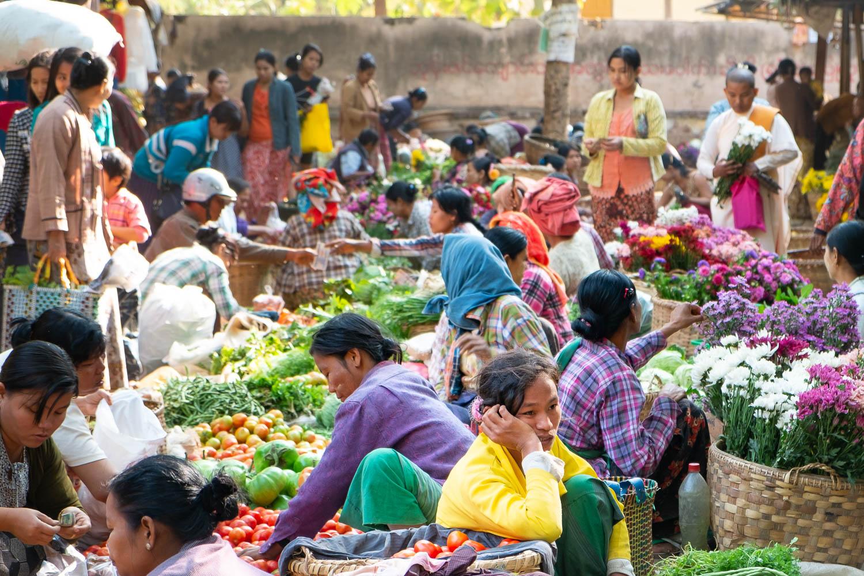 Sivani-Boxall-Germany-Bagan-Markt