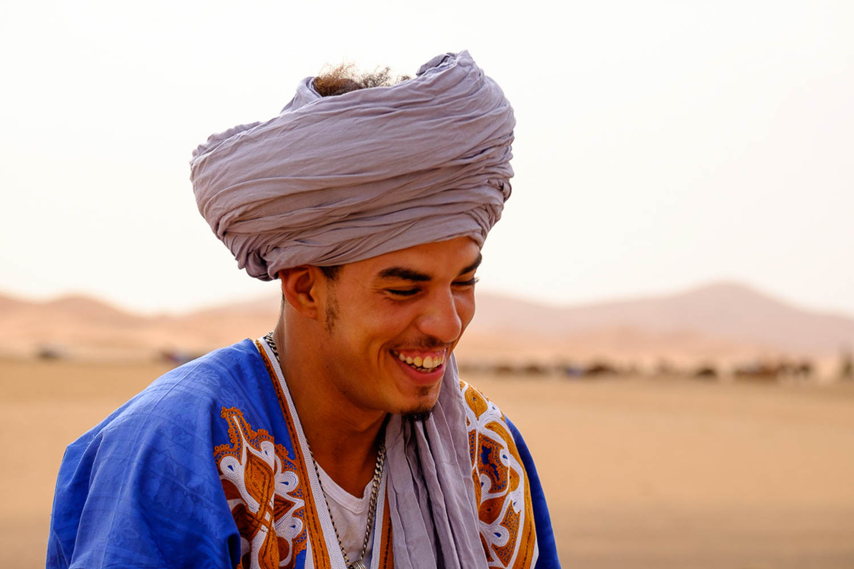 Sivani-Boxall-Germany-berber-lauging