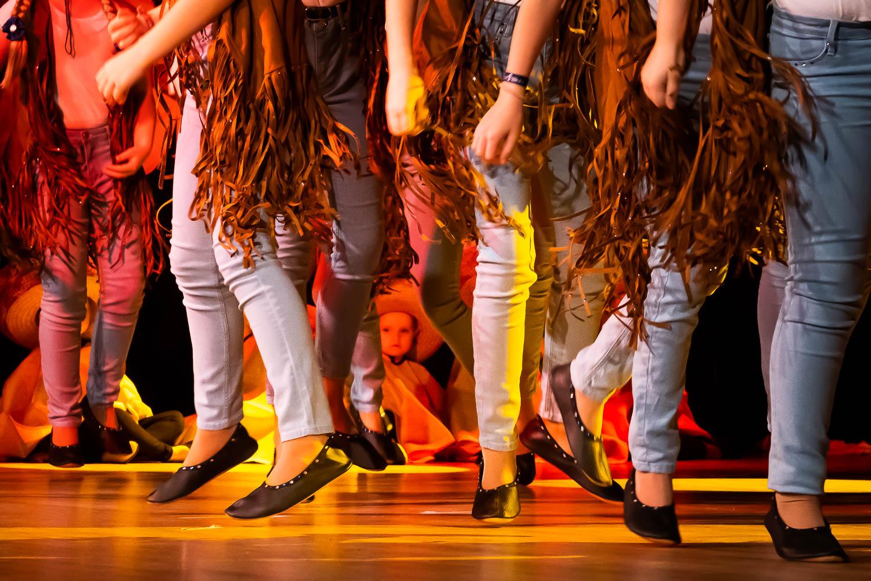 Sivani-Boxall-Germany-children-dancing