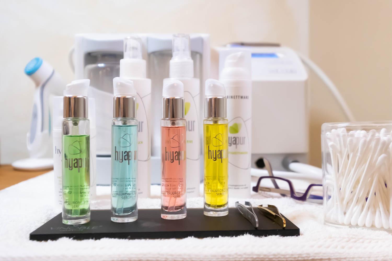Sivani-Boxall-Germany-cosmetic-bottles