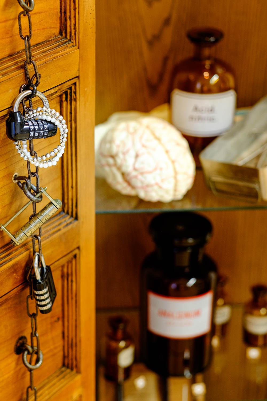 Sivani-Boxall-Germany-escaperoom-locks