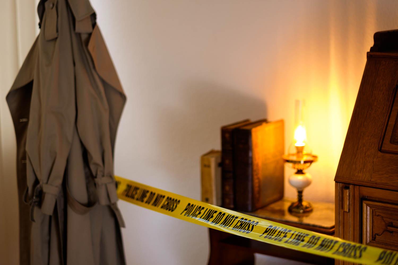Sivani-Boxall-Germany-escaperoom-police