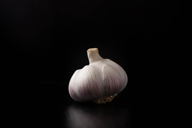 Sivani-Boxall-Germany-garlic-tabletop