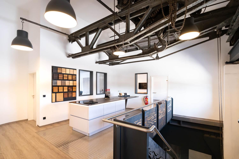 Sivani-Boxall-Germany-kitchen-showroom