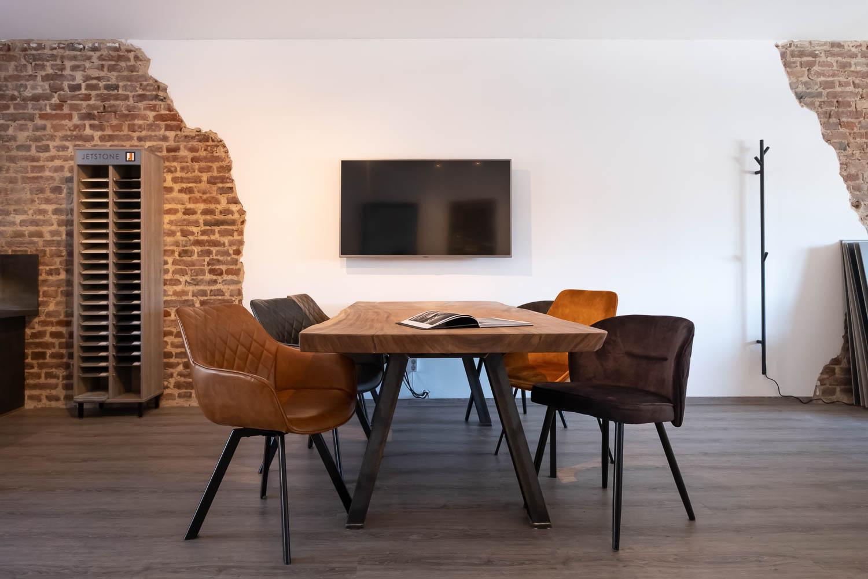 Sivani-Boxall-Germany-meeting-table