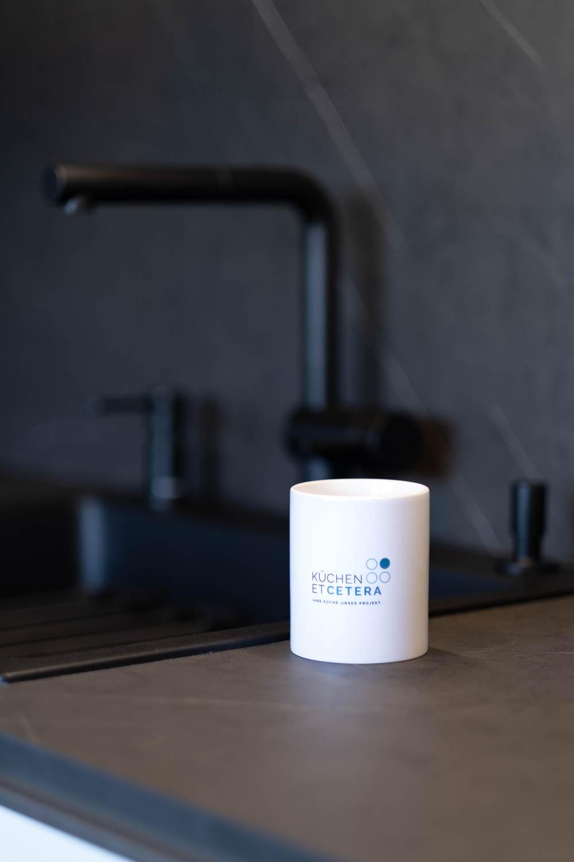 Sivani-Boxall-Germany-sink-mug