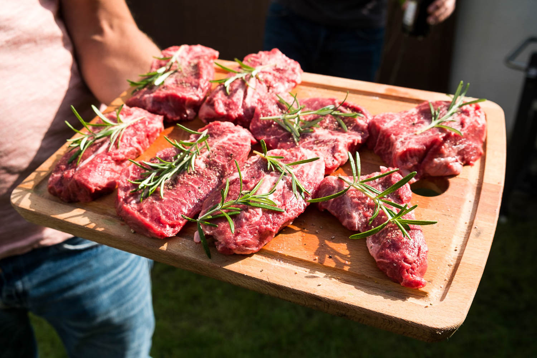 Sivani-Boxall-Germany-steaks-board