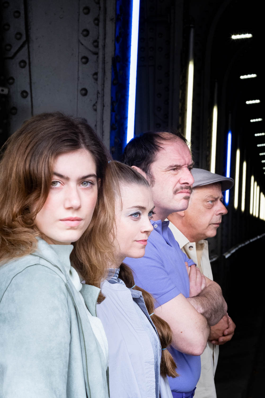 Sivani-Boxall-Germany-theatre-actors